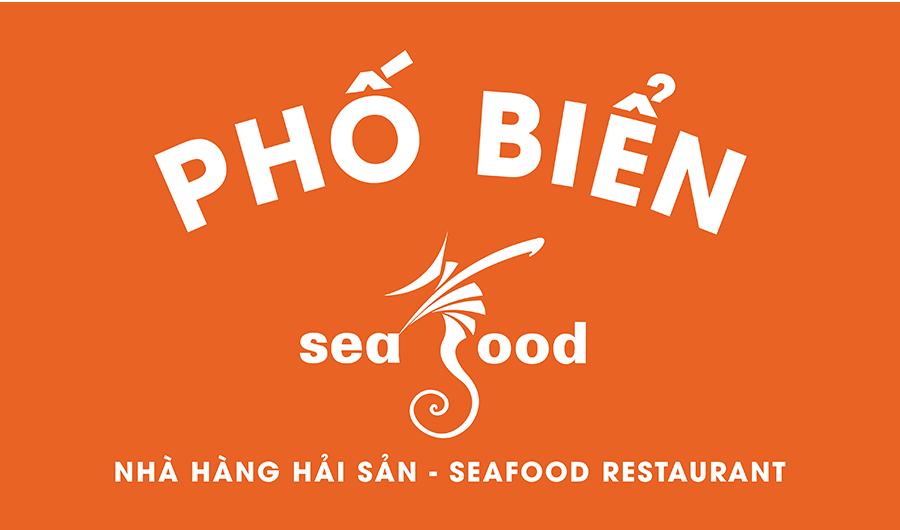 Pho Bien Logo