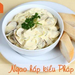 Ngao Hap