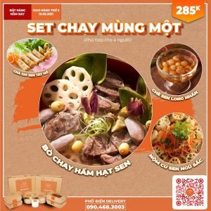 Set Chay Mung Mot 10 06 21