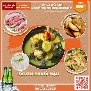 Set Cuoi Tuan 05 06 I