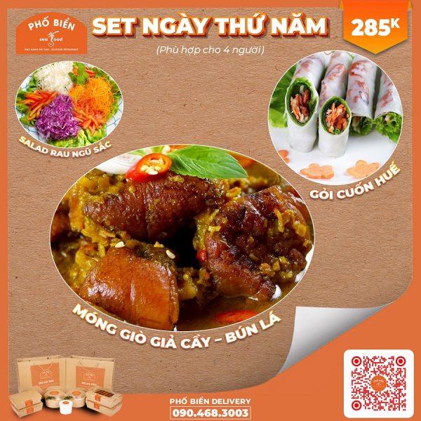 Set Ngay T5 24 06