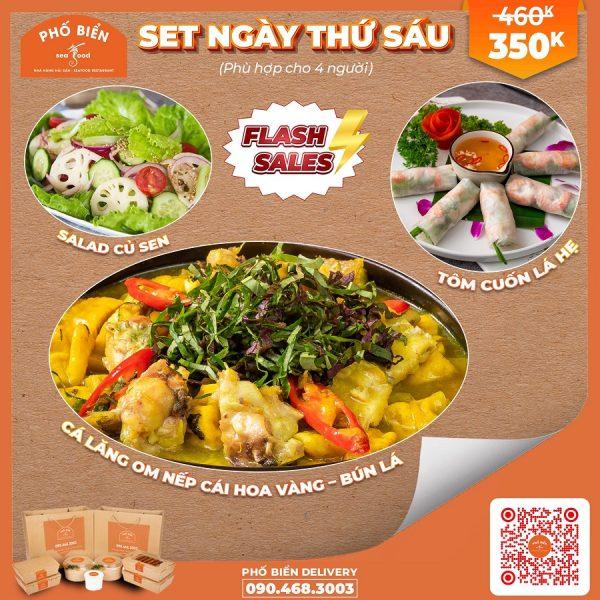Set Ngay T6 25 06