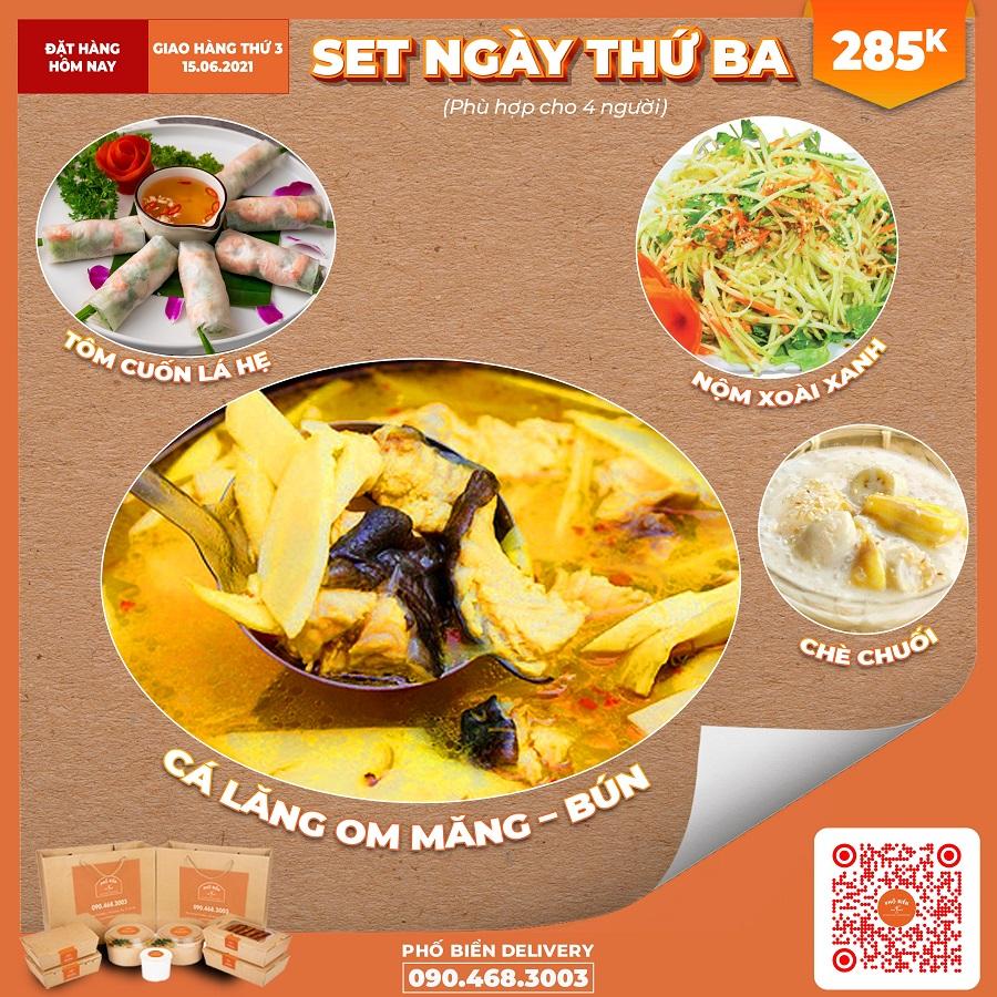Set Ngay Thu 3 15 06