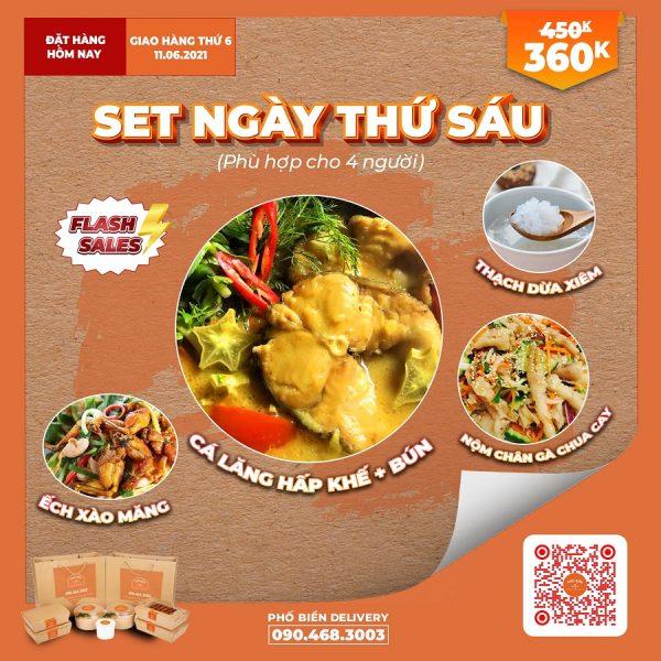 Set Ngay Thu 6 11 06