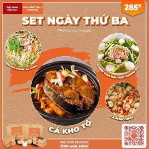 Set Ngay Thu Ba 07 06