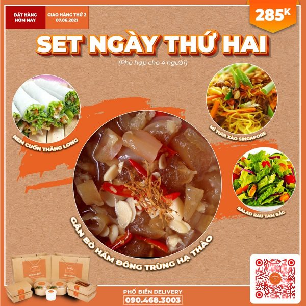 Set Ngay Thu Hai 07 06