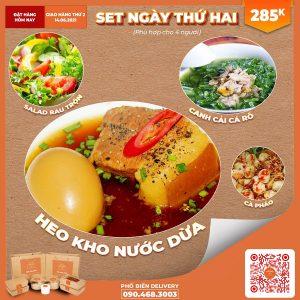 Set Ngay Thu Hai 14 06