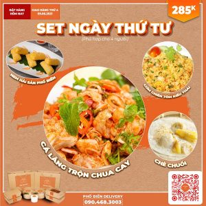 Set Ngay Thu Tu 09 06
