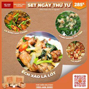 Set Ngay Thu Tu 16 06